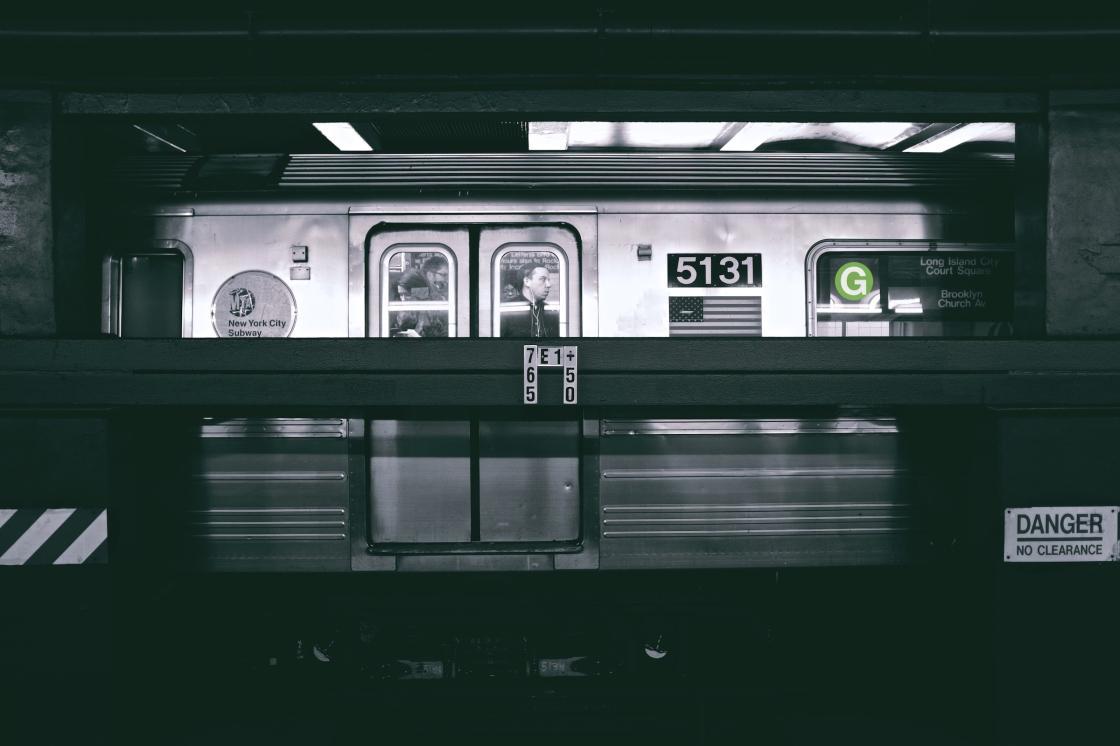 DSCF4409.jpg